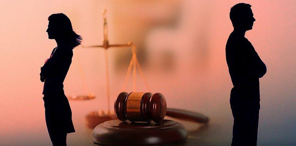 Dịch vụ ly hôn - Luật sư tư vấn giải quyết ly hôn tại tòa án