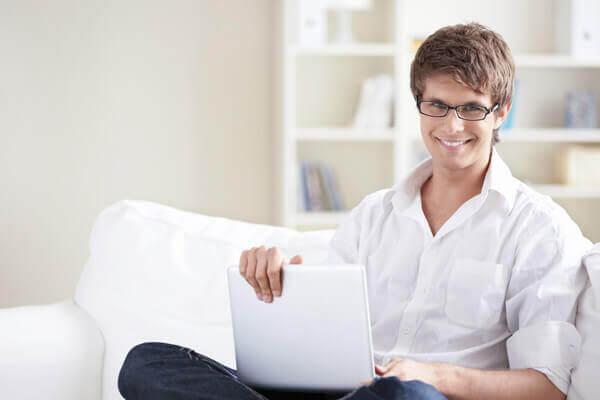 Dịch vụ xin giấy phép kinh doanh trọn gói