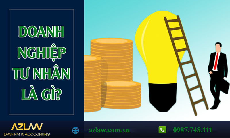 Doanh nghiệp tư nhân là gì? Đặc điểm, quyền và nghĩa vụ