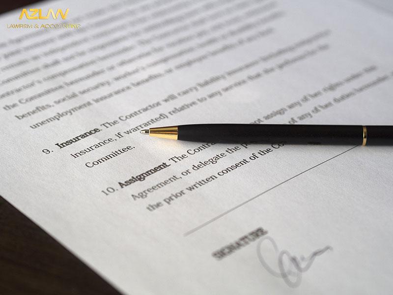 Hợp đồng hợp tác kinh doanh là gì? Quy định và mẫu mới 2021