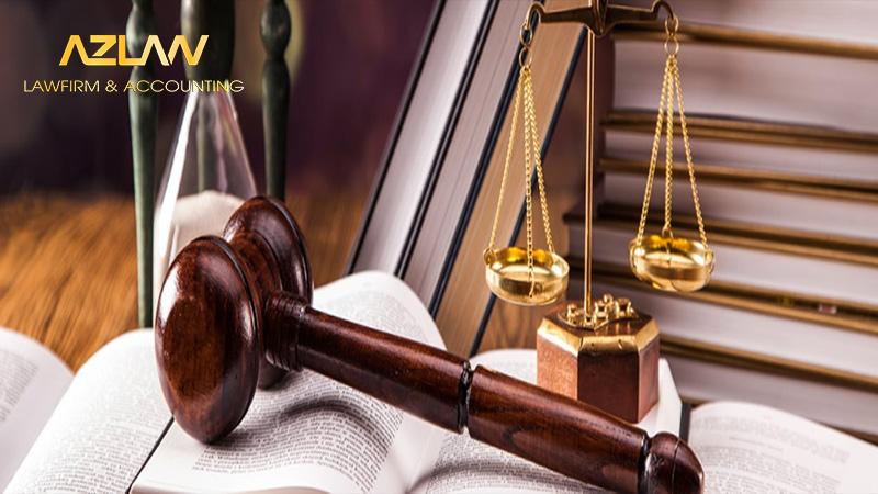 Luật sư tư vấn thủ tục ly hôn hàng đầu Hà Nội và HCM