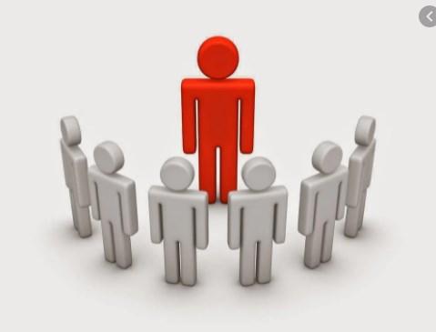 Thành lập công ty TNHH cần bao nhiêu vốn? Vốn tối thiểu để thành lập công ty TNHH? Điều kiện thành lập công ty TNHH?