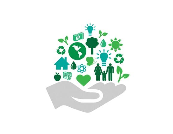 Doanh nghiệp xã hội là gì? Thủ tục thành lập doanh nghiệp xã hội
