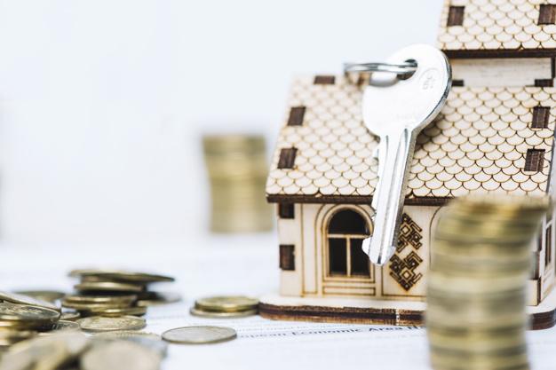 Thủ tục và biên bản góp vốn bằng tài sản