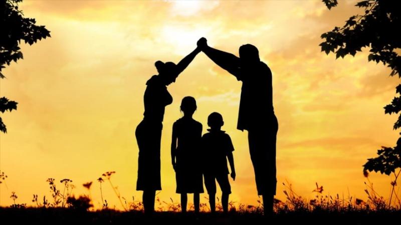 Thủ tục nhận con nuôi theo quy định mới nhất