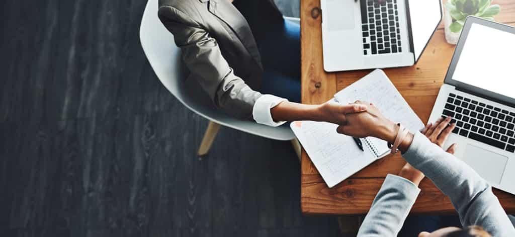 Hướng dẫn lập hợp đồng nguyên tắc mua bán hàng hóa