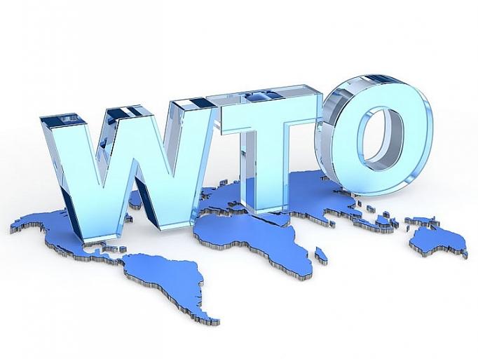 WTO là gì? Tổ chức WTO có bao nhiêu thành viên